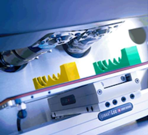 Advances in Moulding - SPRA
