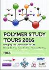 Polymer Study Tour 2016